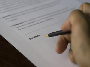 prenuptial-lawyer-agreement