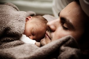 paternity-rights